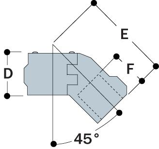 A12 (tech)