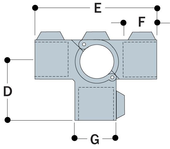 A35 (tech)
