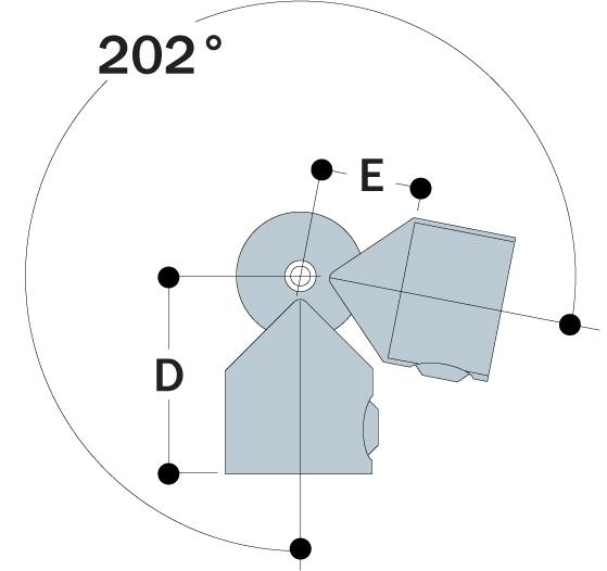 BC53 (tech)