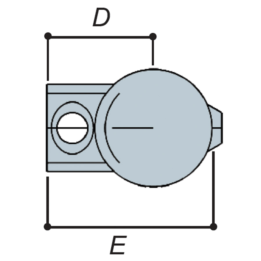 10-840C (Tech)