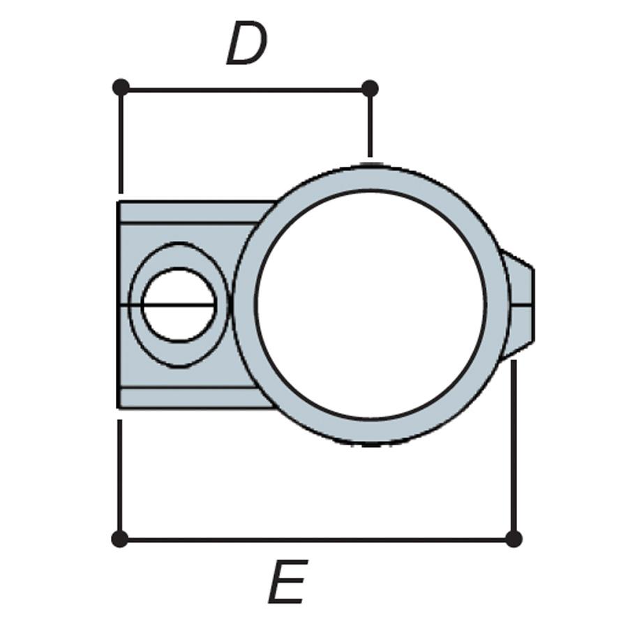 10-848 (tech)