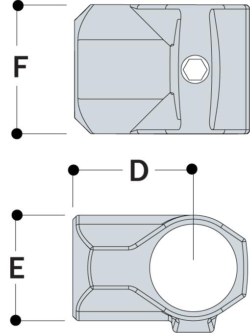 L10 (Tech)