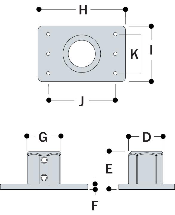 L148 (tech)
