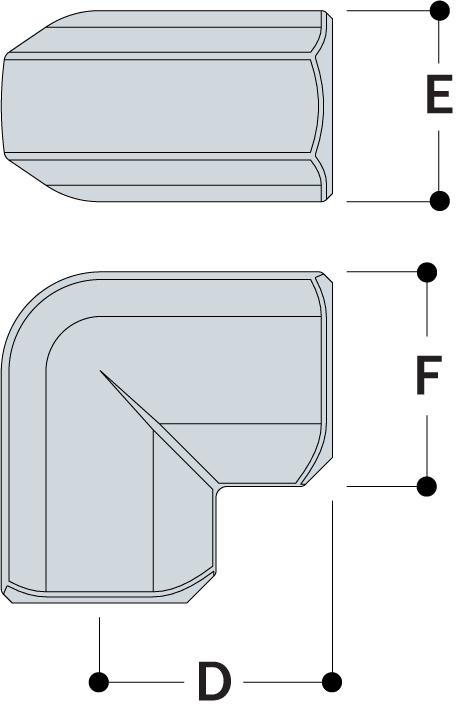L15 (tech)