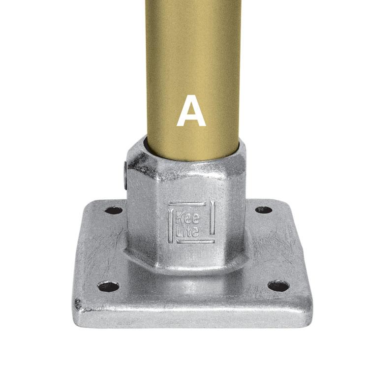 L150 [tech]