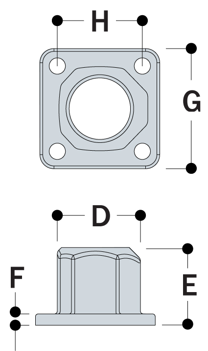 L152 (Tech)