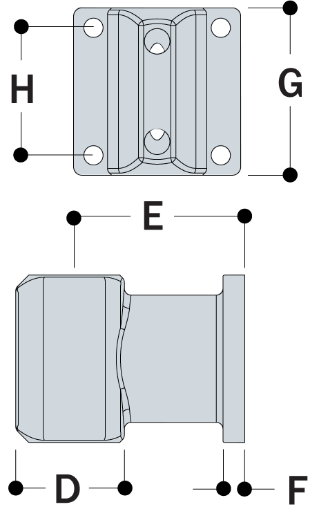 L164 (tech)