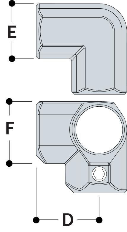 L20 (tech)