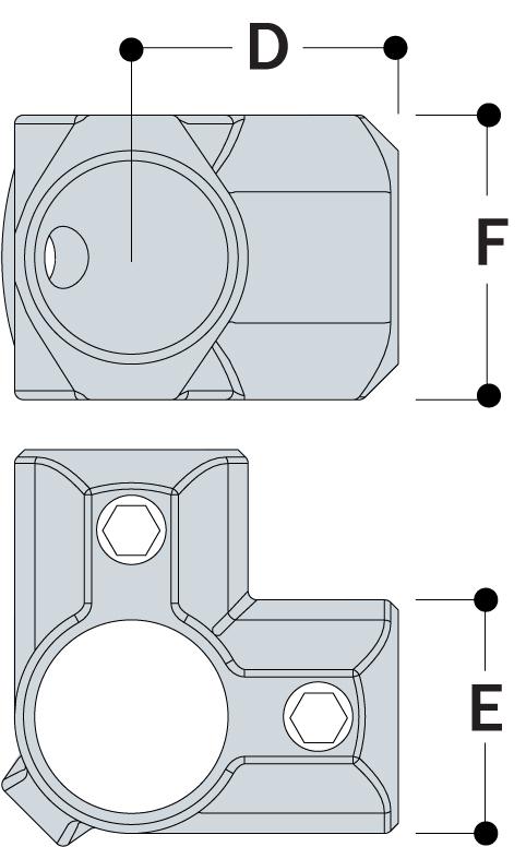 L21 (Tech)