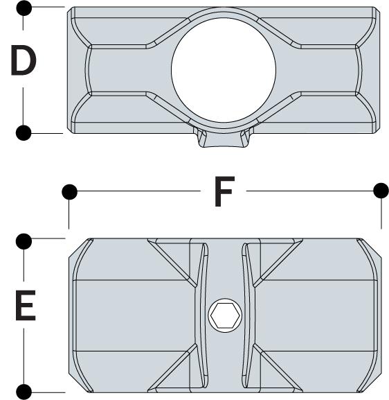 L26 (tech)