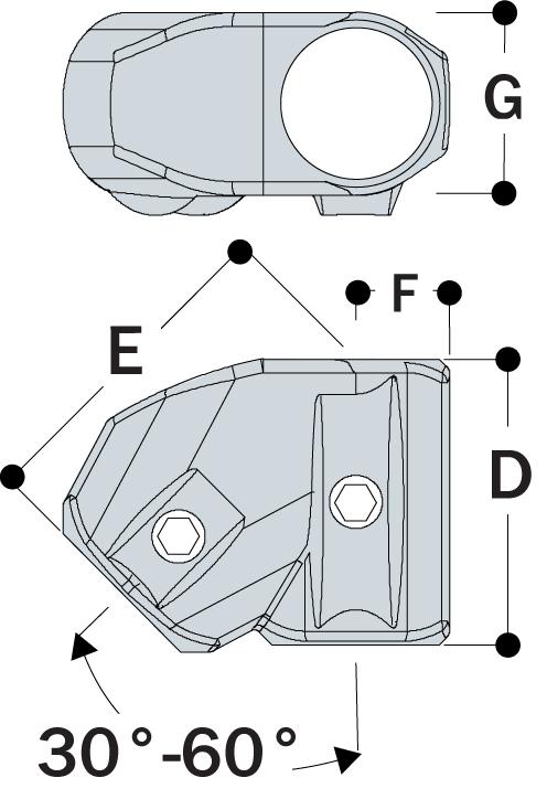 L29 (tech)