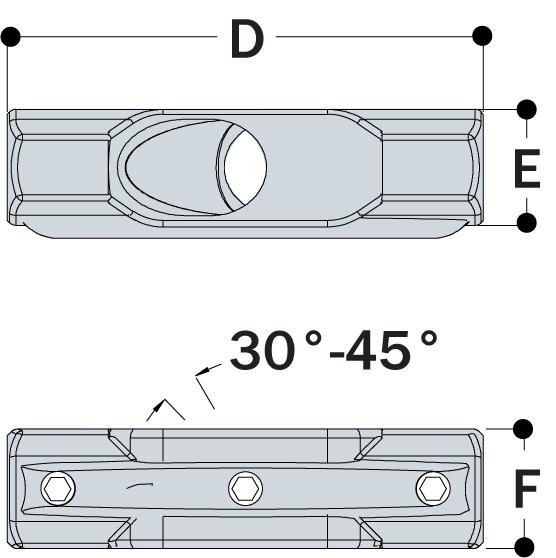 L30 (tech)