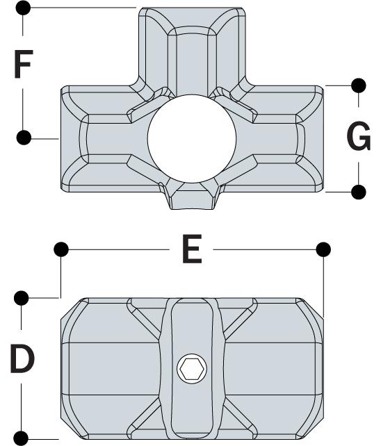 L35 (tech)