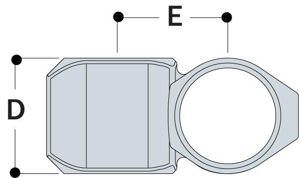 L45 (Tech)