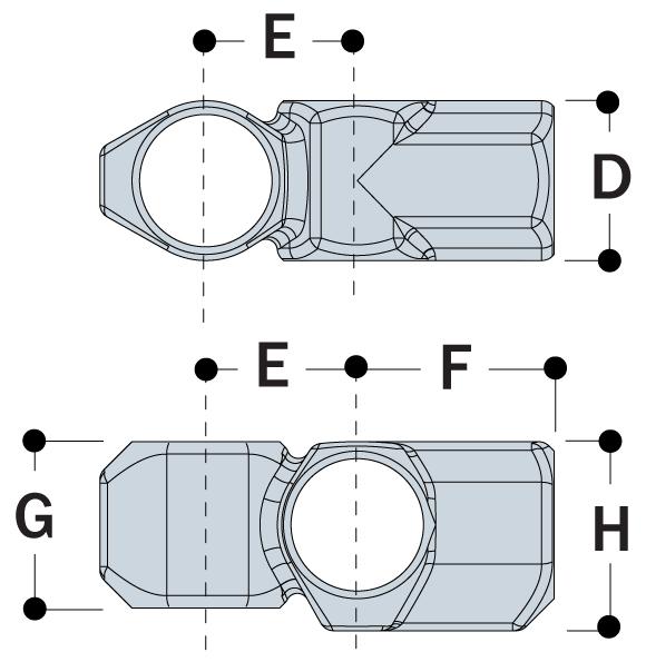 L46 (tech)