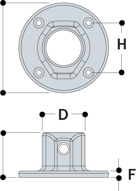 L61 (tech)