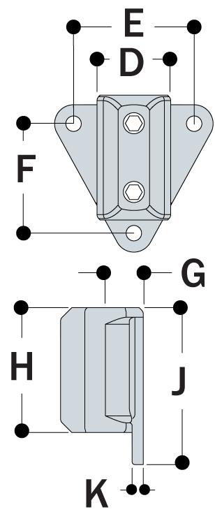 L68 (tech)