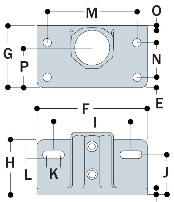 L69 (Tech)
