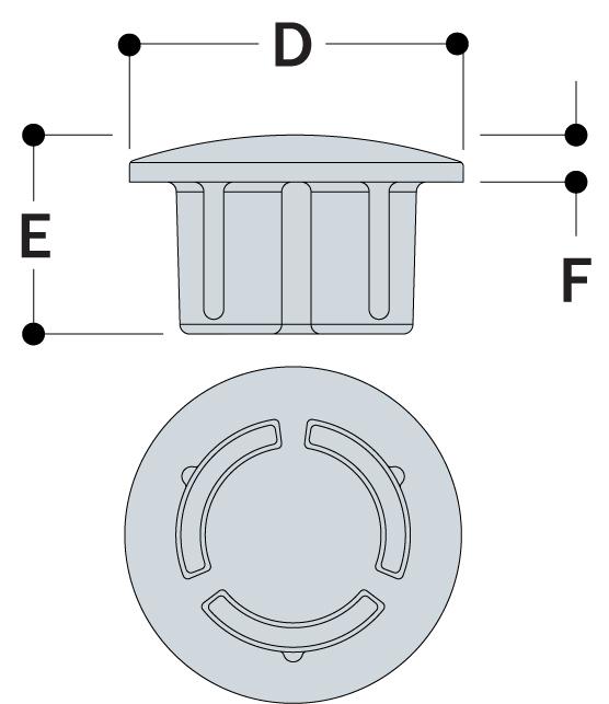 L84 (tech)