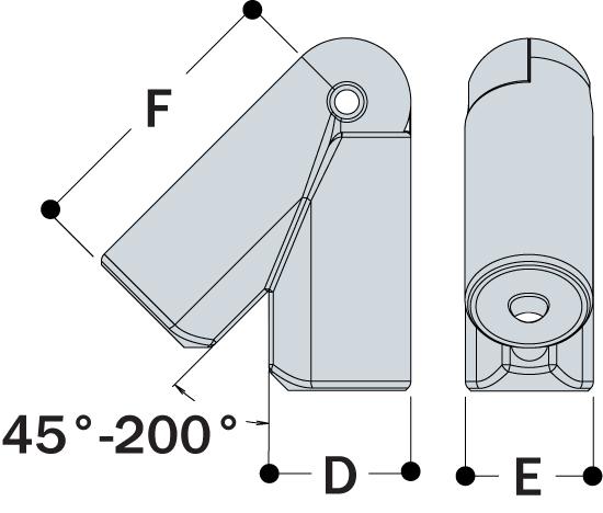 LB54 (tech)