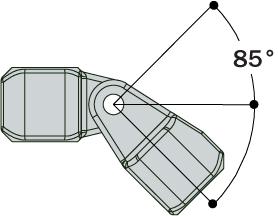LC50 (tech)
