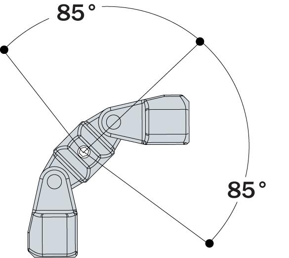 LC51 (tech)