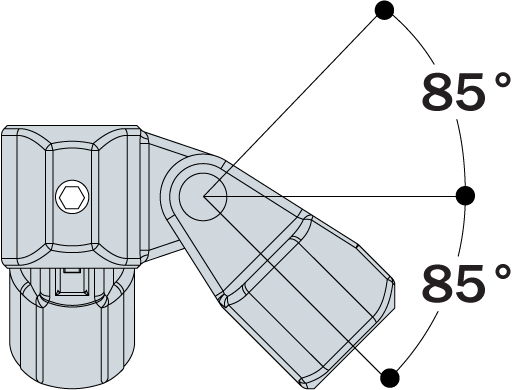 LC52 (tech)