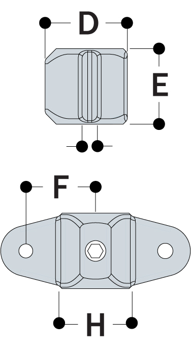 Lm51 (Tech)
