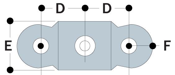 M51 (tech)