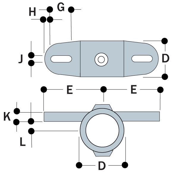 P51 (Tech)