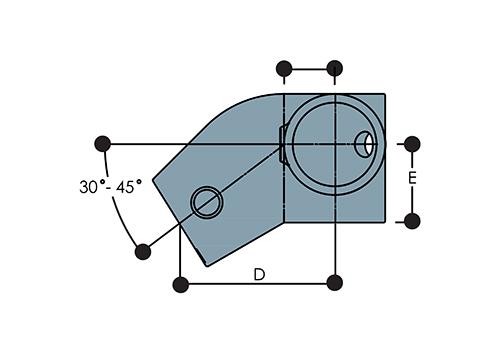 321LH-8 [tech]