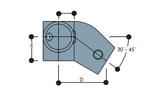 321RH[tech]
