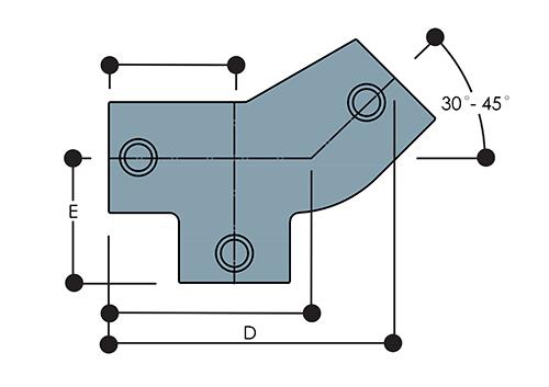 325A-7 [tech]