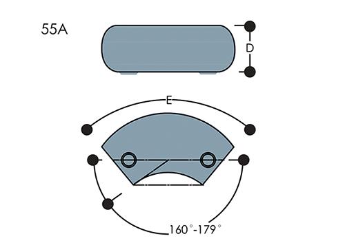 55A Variable Elbow [trech]
