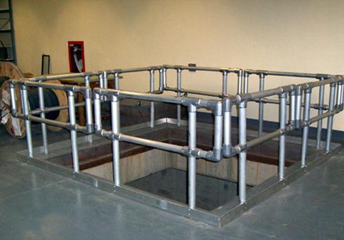 Aluminium_rail.jpg