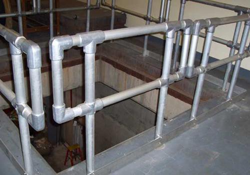 Aluminium_railing.jpg