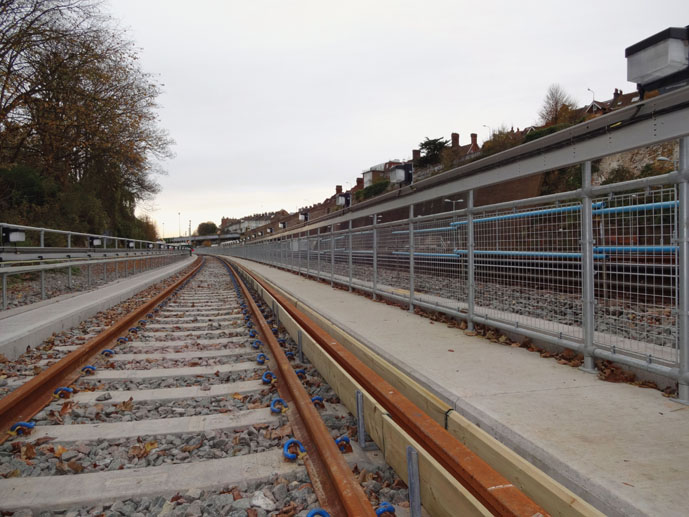 Brighton_Rail.jpg