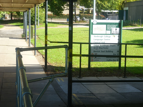 Handrail_system_York.jpg