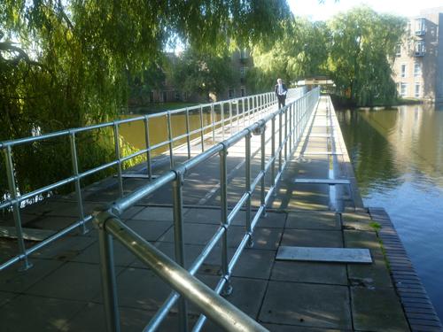 Handrails_Bridge.jpg