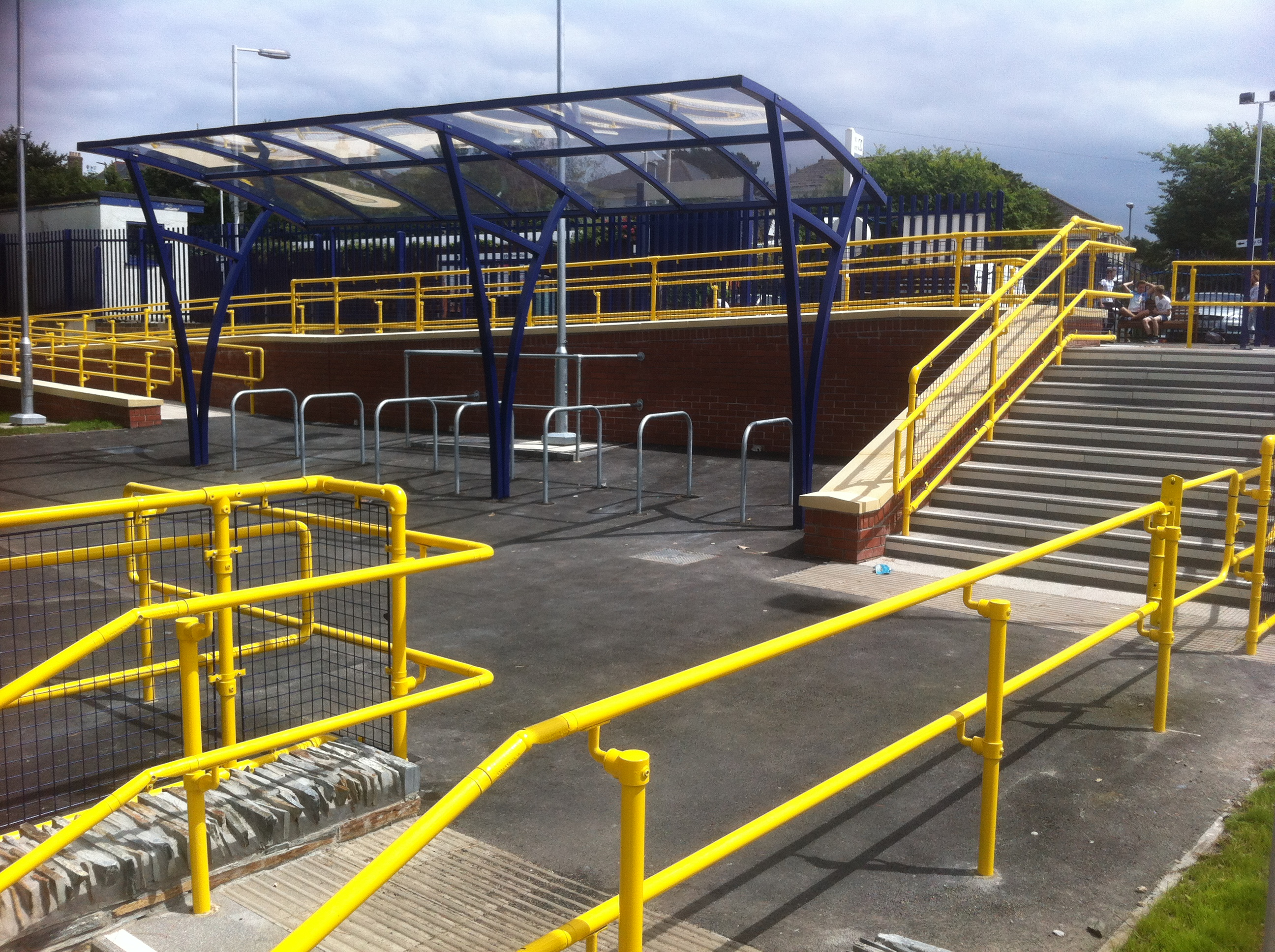 Hayle_Railway_Station.jpg