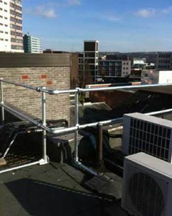 KeeGuard_Roof_Edge_Protection.jpg
