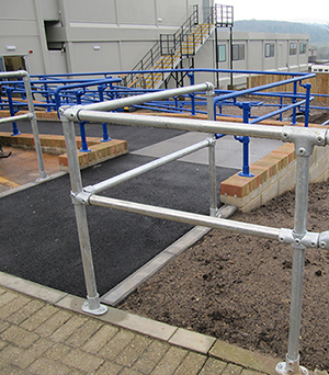 Kee_Access_And_Kee_Klamp_Handrails_At_Brighton_University.jpg