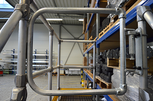 Kee_Gate_Safety_Gates_for_Warehouses.jpg
