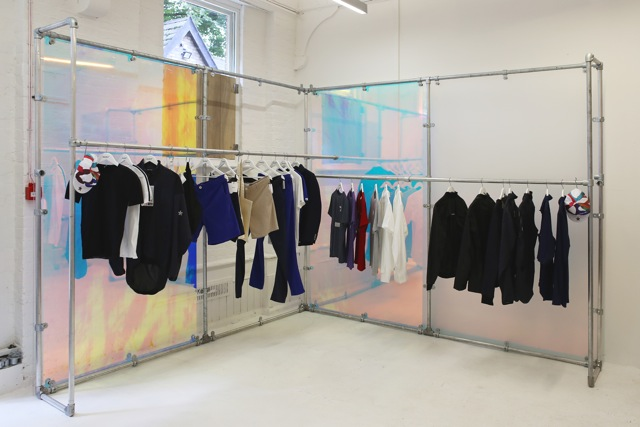 Kee_Lite_Fittings_In_Huez_Showroom.jpeg