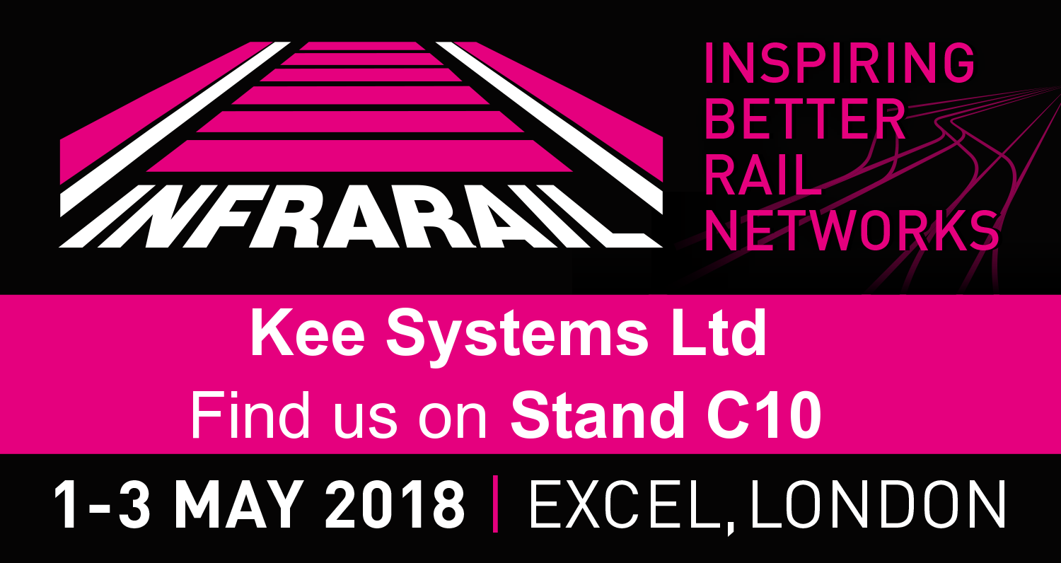 Kee_Systems_at_Infrarail.png