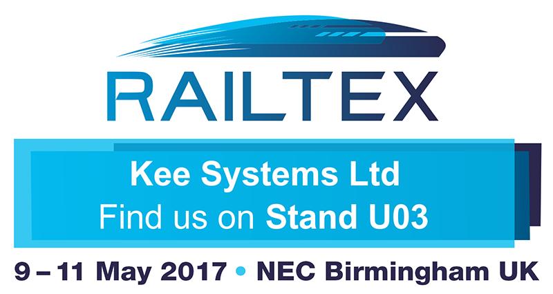 Kee_Systems_at_Railtex.png