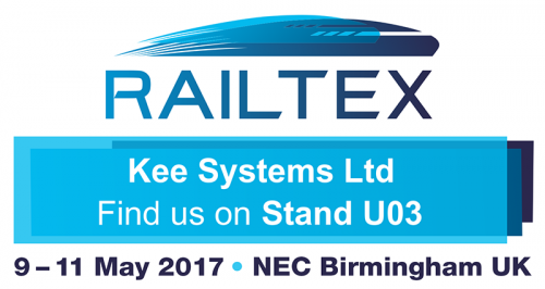 Kee_Systems_at_Railtex_500_266.png
