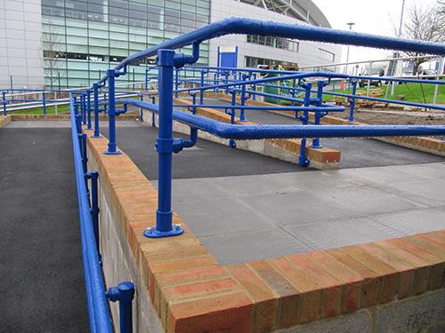 Powder_coated_Kee_Access_DDA_handrail.jpg