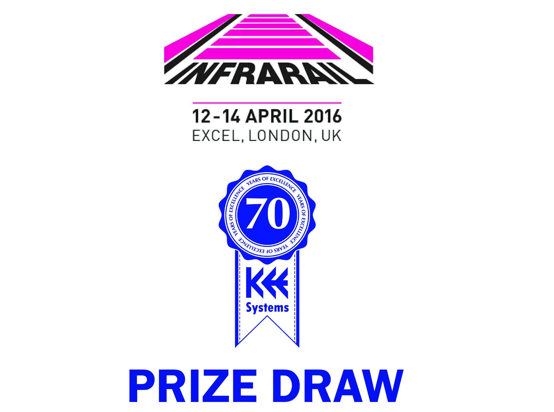 Prize_Drawer.jpg
