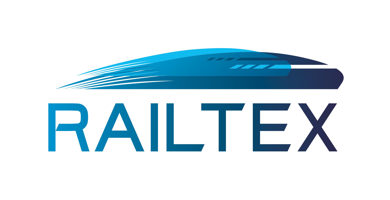 RAILTEX_LOGO_RGB.jpg